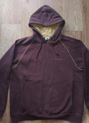 Columbia худи, кофта, свитер, толстовка