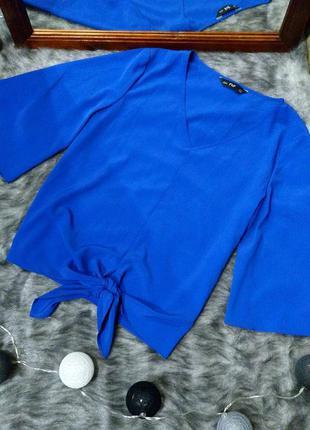 #розвантажуюсь блуза топ кофточка f&f