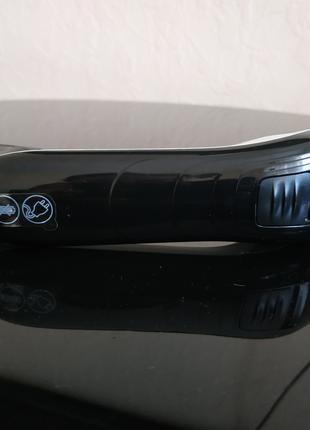 Машинка для стрижки волос PHILIPS QC-5115