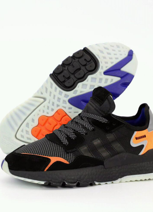 Adidas Nite Jogger ✅ 41-45
