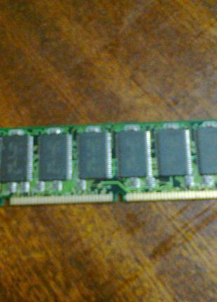 Оперативная память SD-RAM 32 Mb