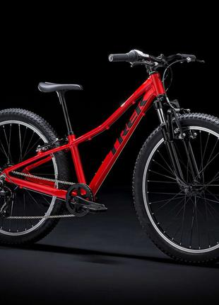 Велосипед Trek Precaliber 24 8-sp Boy's (2020). Новый!