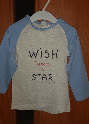 Распродажа!!!детская одежда по 99 грн!!!стильный топ baby club...