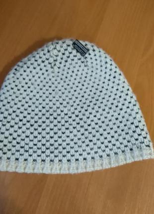 #розвантажуюсь распродажа весенних шапочек!актуальная удобная ...