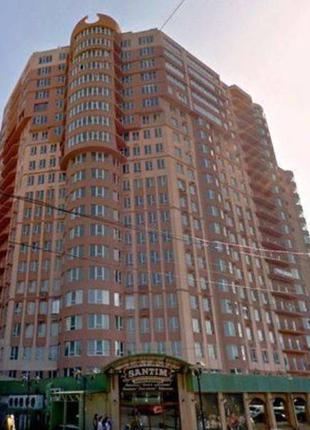 Предлагается к продаже 2-х комнатная квартира