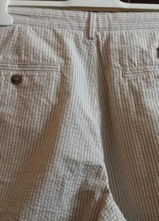 Мужские шорты m&s-m  р       распродажа