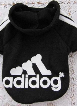 Толстовка для собак Адидог Adidog 3509-125