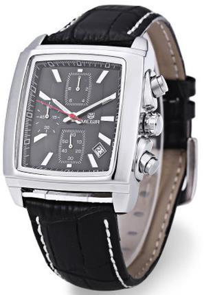Часы наручные мужские MEGIR M2028 mod096