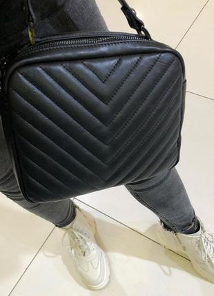 Италия женская сумка клатч , натуральная кожа  ts000022