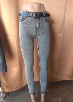 Женские джинсы американки 26-32