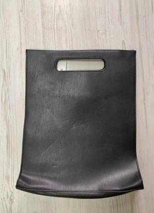 Sale распродажа  до 30 июня 🔥  черная каркаская сумка шоппер