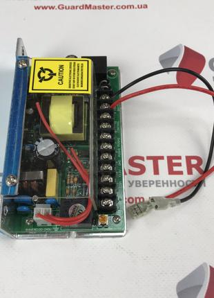 ИБП UPS-C500PCB для видеонаблюдения