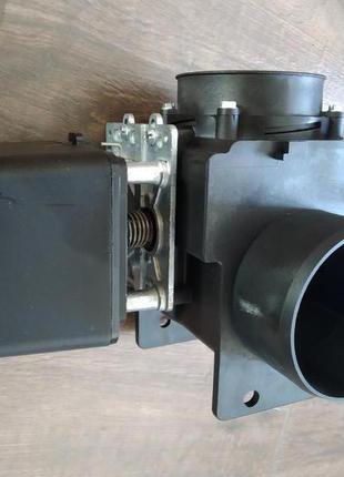 Клапан сливной 526460