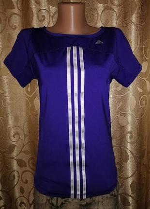 ✨✨✨спортивная футболка adidas✨✨✨