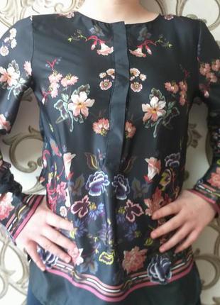 #розвантажуюсь рубашка блуза