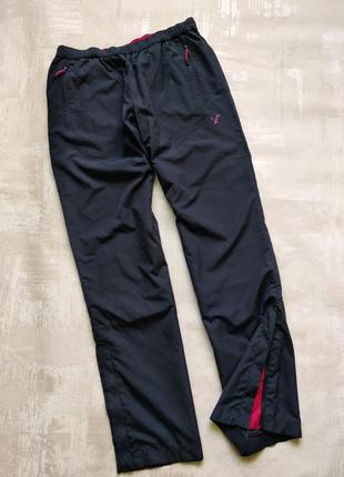 Спортивные штаны 50р