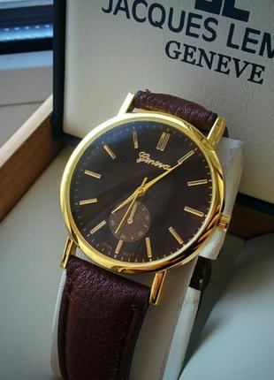 1-94 наручные часы