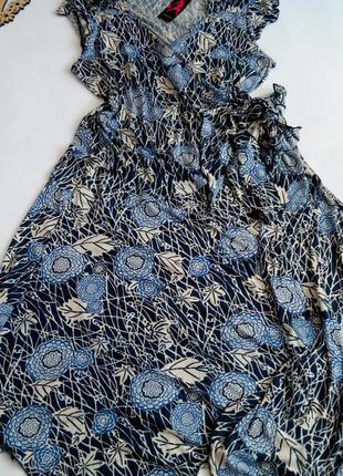Платье нарядное 56 54  размер размер длинное новое бюстье офис...