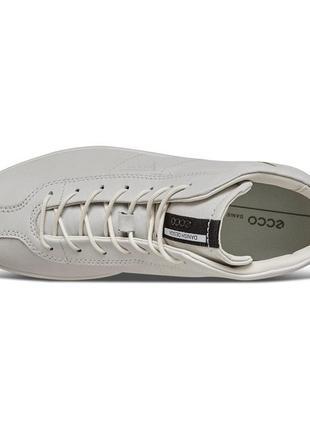 Ботинки, полуботинки, кеды ecco soft 1. оригинал.