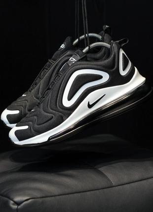 Nike air max 720 🔺мужские кроссовки найк еир макс 720