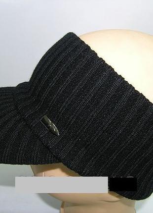 Кепи шляпа повязка козырек шапка кепка бейсболка