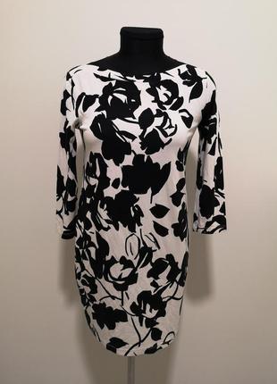 Блуза, платье weekend max mara