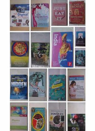 Книги английский язык обучение библиотека изучение english rea...