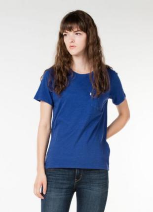 футболка Levi's Graphic t-shirt