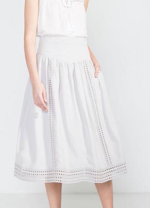 Нова юбка cortefiel р. м