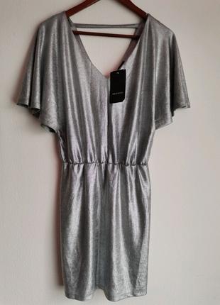 Платье плаття сукня новое 36