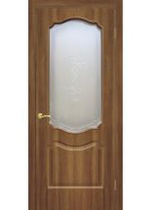 Двери Прима СС+КР