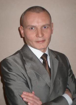 Рекрутер, менеджер по персоналу