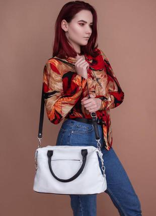 Жіноча сумочка, 3 кольори!