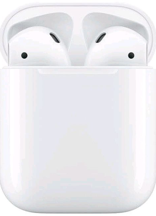 ▪️AirPods 2