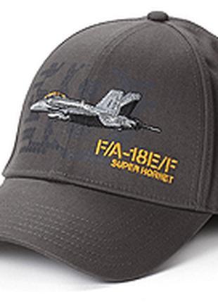 Кепка Boeing F/A-18E/F Super Hornet Graphic Profile Hat
