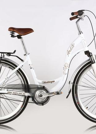 Велосипед Ardis Vintage 26