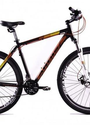 Велосипед Ardis Lucas 29
