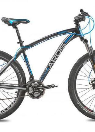 Велосипед Ardis Aaron 27,5