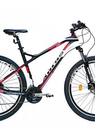 Велосипед Ardis VarVar 29