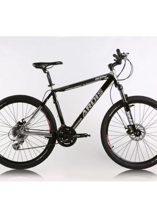 Велосипед Ardis Ion 26