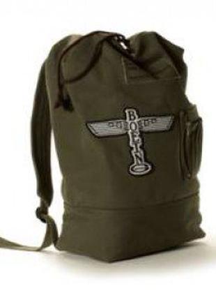 Рюкзак Boeing Totem Backpack (оливковий)