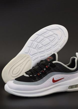 Nike Air max axis 41-45