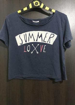 """Топ """"summer love"""""""