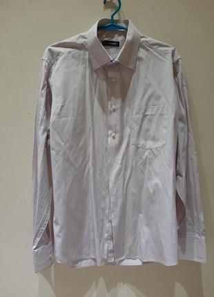 #розвантажуюсь рубашка мужская размер м