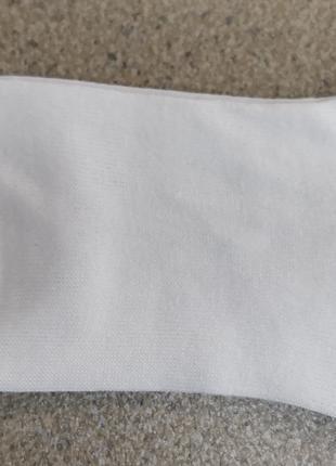 Носки женские Milena.