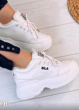 Зимние кроссовки зимові кросівки кроссы кроси зима черевики бо...