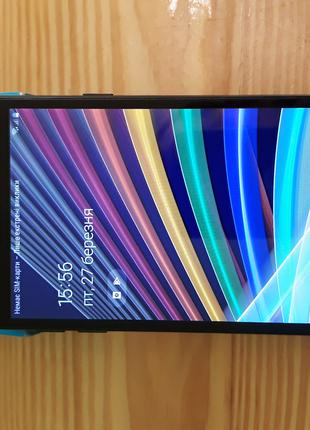 Samsung Galaxy J4 2018 2/16GB