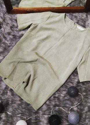 #розвантажусь блуза кофточка топ bonmarché