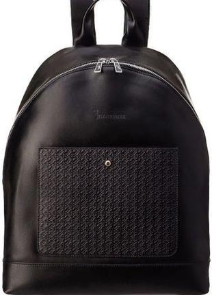 Рюкзак кожаный мужской Billionaire от Philipp Plein