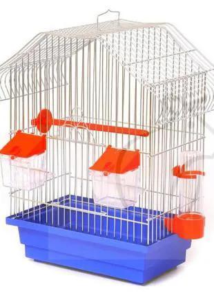 Клетки, для птиц, корм, поилки, лакомства, для попугаев, канареек
